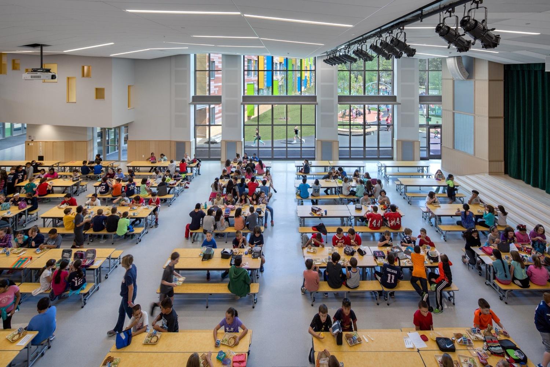 图书馆 1500_1000